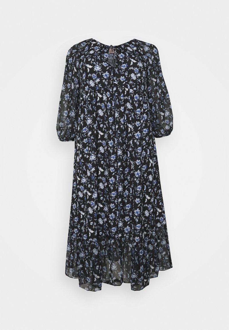 Persona by Marina Rinaldi - DECINA - Day dress - black