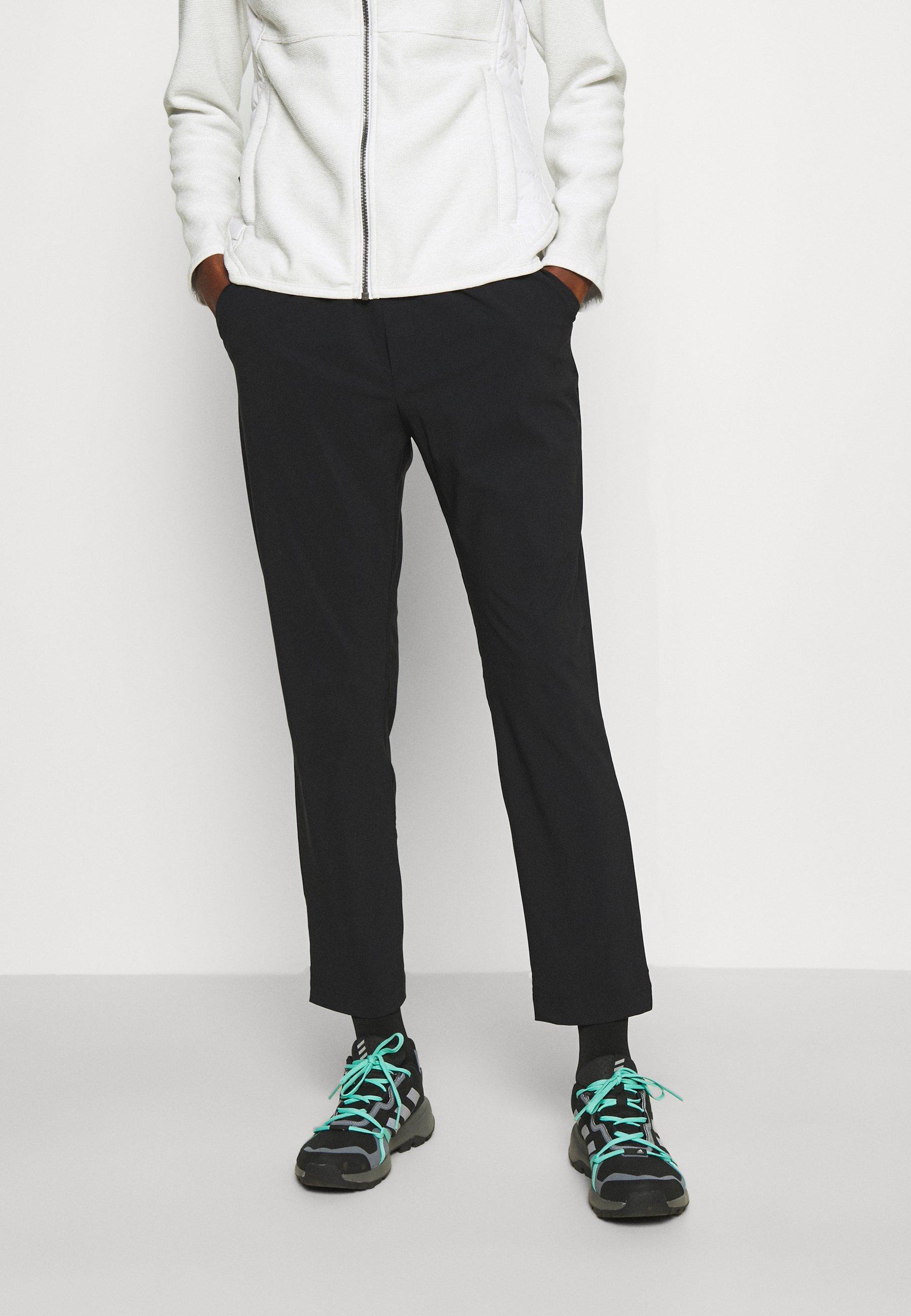 Femme Pantalons outdoor