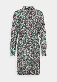 Vero Moda - VMELLIE DRESS  - Shirt dress - ellie - 5