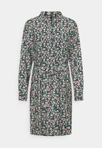 VMELLIE DRESS  - Shirt dress - ellie