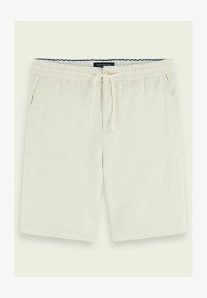 Shortsit - off white