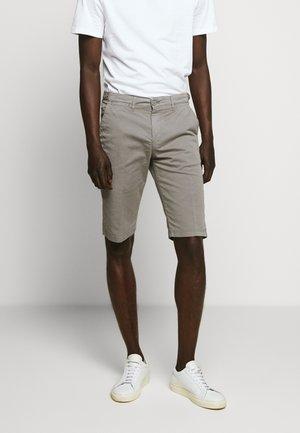 KRINK - Shorts - grey