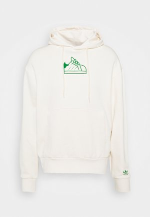STAN SMITH - Sweater - non dyed