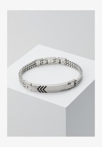 Fossil - MENS DRESS - Bracelet - silver-coloured - 2