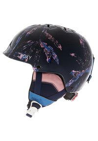 Roxy - HAPPYLAND - Helmet -  black - 1