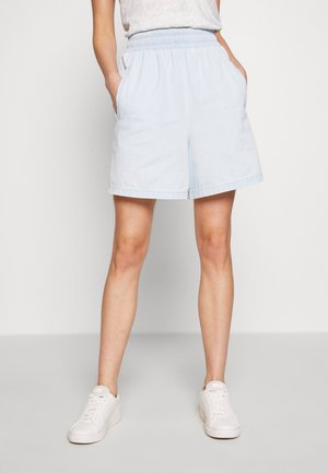 SWEETIE - Shorts - blue