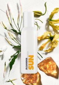 Jil Sander Fragrances - SUN DEODORANT - Deodorant - - - 2