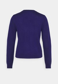 PS Paul Smith - Cardigan - blue - 1