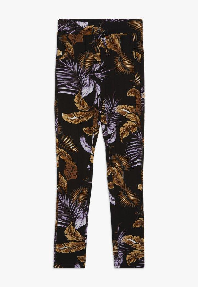 MALISSA - Pantalon de survêtement - lilac breeze