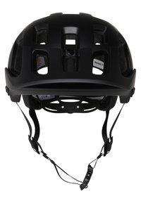 POC - TECTAL - Helmet - black - 3