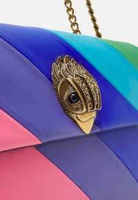 Kurt Geiger London - KENSINGTON BAG - Sac à main - multicolor - 6