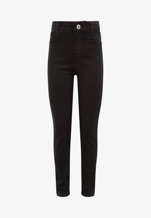 Slim fit jeans - anthracite