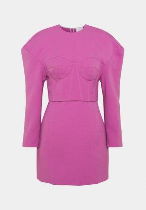NENEH - Robe de soirée - lilac