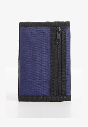SUPERDRY  LOGO WALLET - Wallet - downhill blue