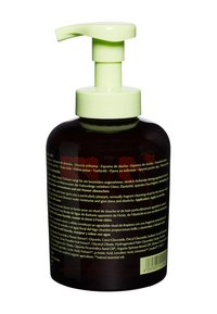 Hej Organic - CACTUS RELAXING SHOWER FOAM 400ML - Shower gel - neutral - 1