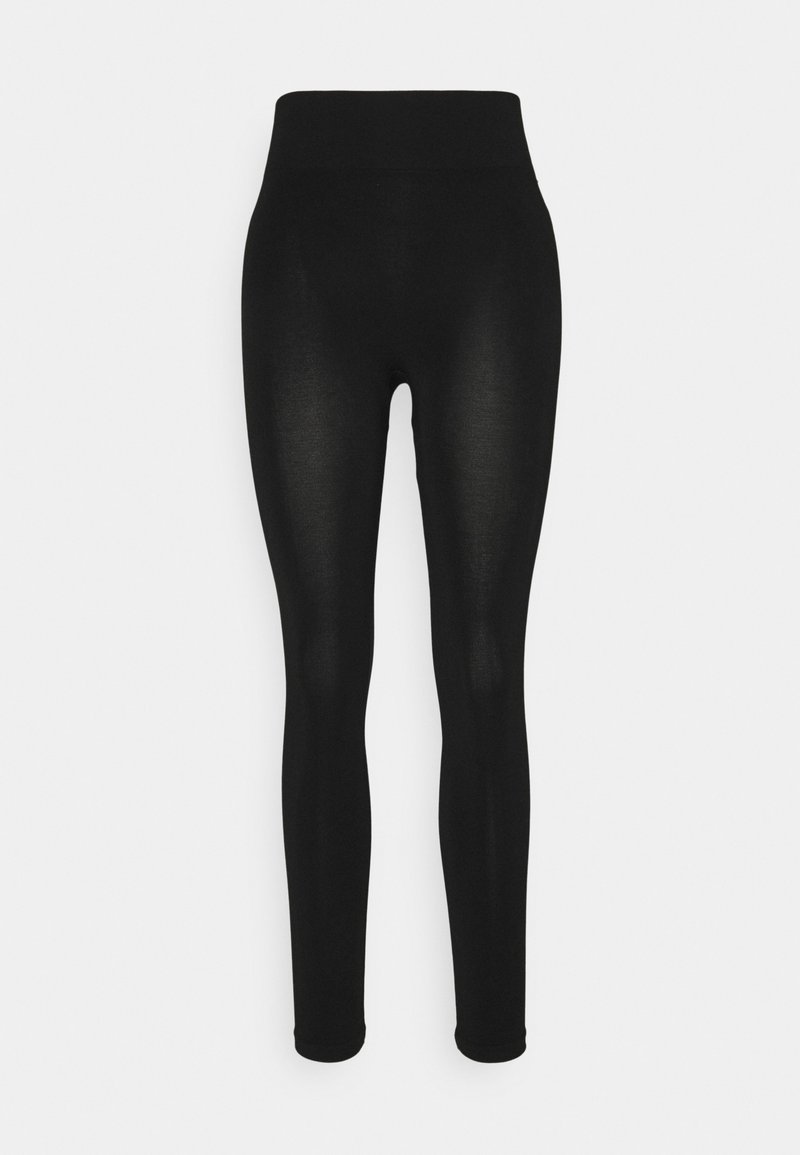MAGIC Bodyfashion - Leggings - black