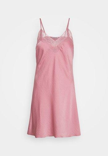 Nightie - pink