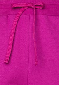 Pinko - BUGS PANTALONE - Tracksuit bottoms - ciclamino - 2