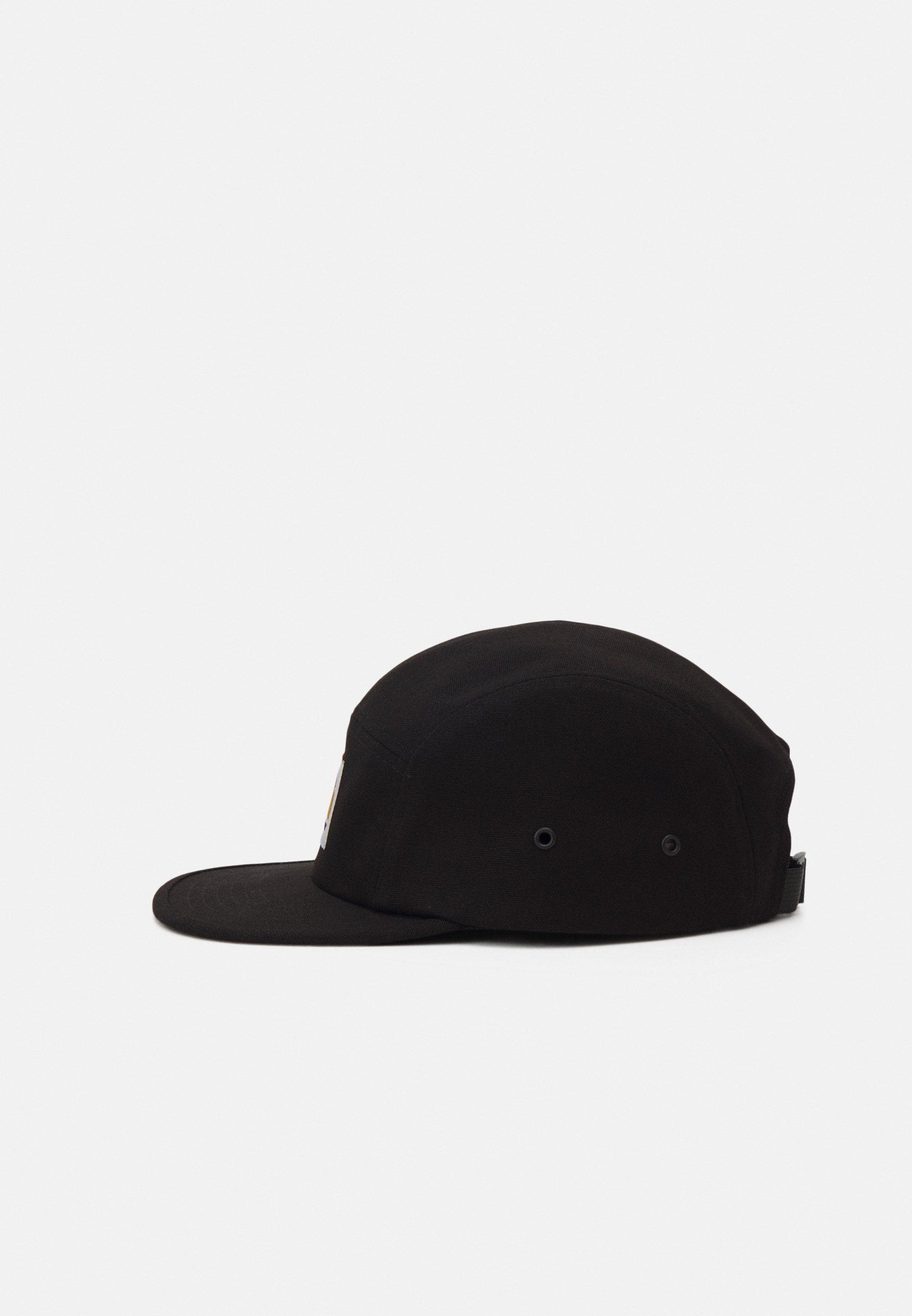Uomo BACKLEY UNSEX - Cappellino