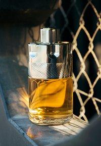 Azzaro Parfums - WANTED EAU DE TOILETTE VAPO - Eau de Toilette - - - 3