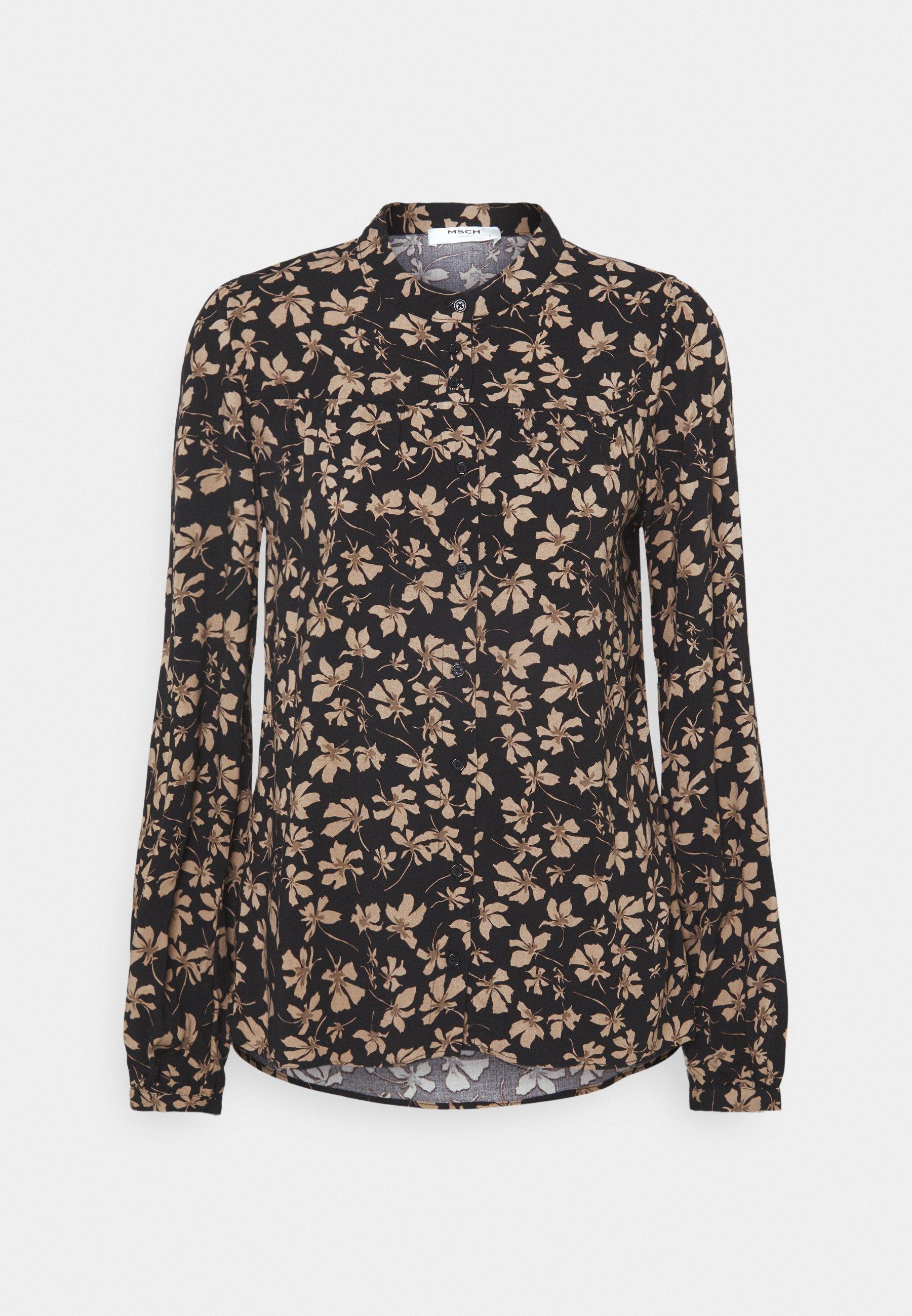 Women CALIA - Button-down blouse