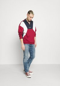 Tommy Jeans - SCANTON - Slim fit jeans - denim - 1