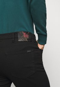 PS Paul Smith - Jeans Slim Fit - black - 4