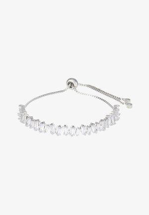 ANTKA - Rannekoru - silver-coloured