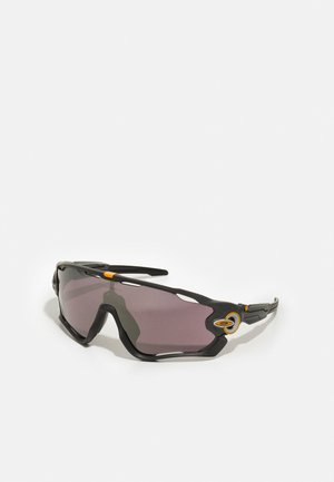 JAWBREAKER UNISEX - Sportglasögon - black/grey