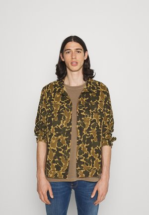 COLIN - Overhemd - multi