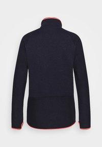 O'Neill - SNOW CITY - Fleece jumper - scale - 1