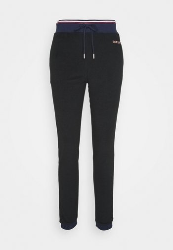 UFLB-BABYX TROUSERS