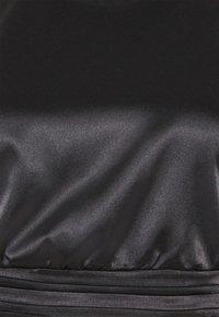Trendyol - Bluser - black - 2