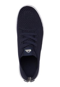 Quiksilver - Trainers - blue/blue/white - 3