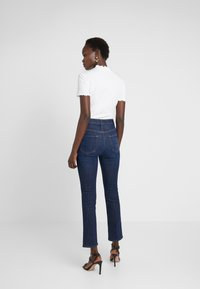 Mother - THE HUSTLER ANKLE  - Jeans Relaxed Fit - clean sweep - 2