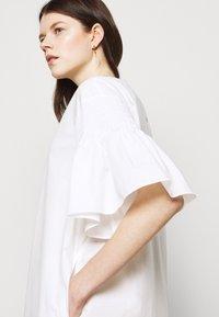 WEEKEND MaxMara - PACOS - Day dress - weiss - 4