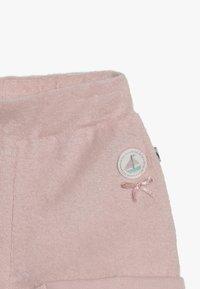 Jacky Baby - T-SHIRTCOUCOU SET - Shorts - rosa - 3