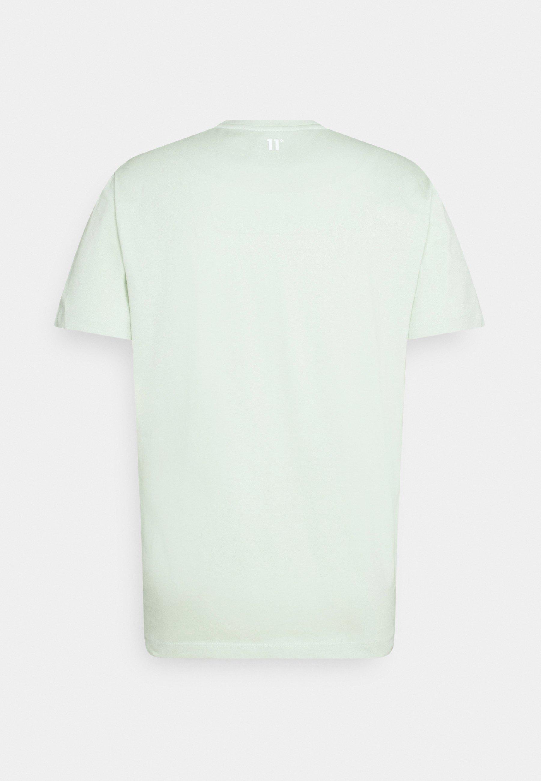 Homme CORE  - T-shirt basique