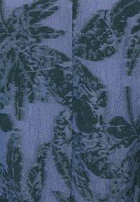 IVY & OAK - PAPAYA - Cocktail dress / Party dress - aegean blue - 7