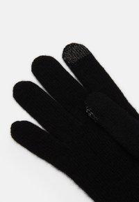 Bickley+Mitchell - GLOVE - Gloves - black - 2