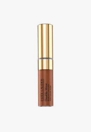 DOUBLE WEAR STAY-IN-PLACE RADIANT AND CONTOUR CONCEALER - Korektor - 6n extra deep