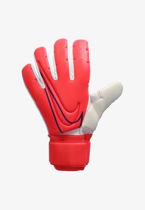 Gloves - rotweiss