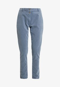 edc by Esprit - Chinos - grey blue - 5