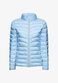 Esprit Collection - THINS - Winter jacket - pastel blue - 6