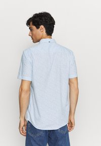 Q/S designed by - Shirt - dream blue - 2