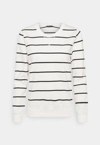Marks & Spencer London - Sweatshirt - off-white - 0