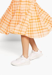 Envii - SKIRT - A-line skirt - orange - 3