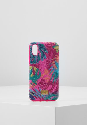 TROPICAL CASE  - Obal na telefon - multi color