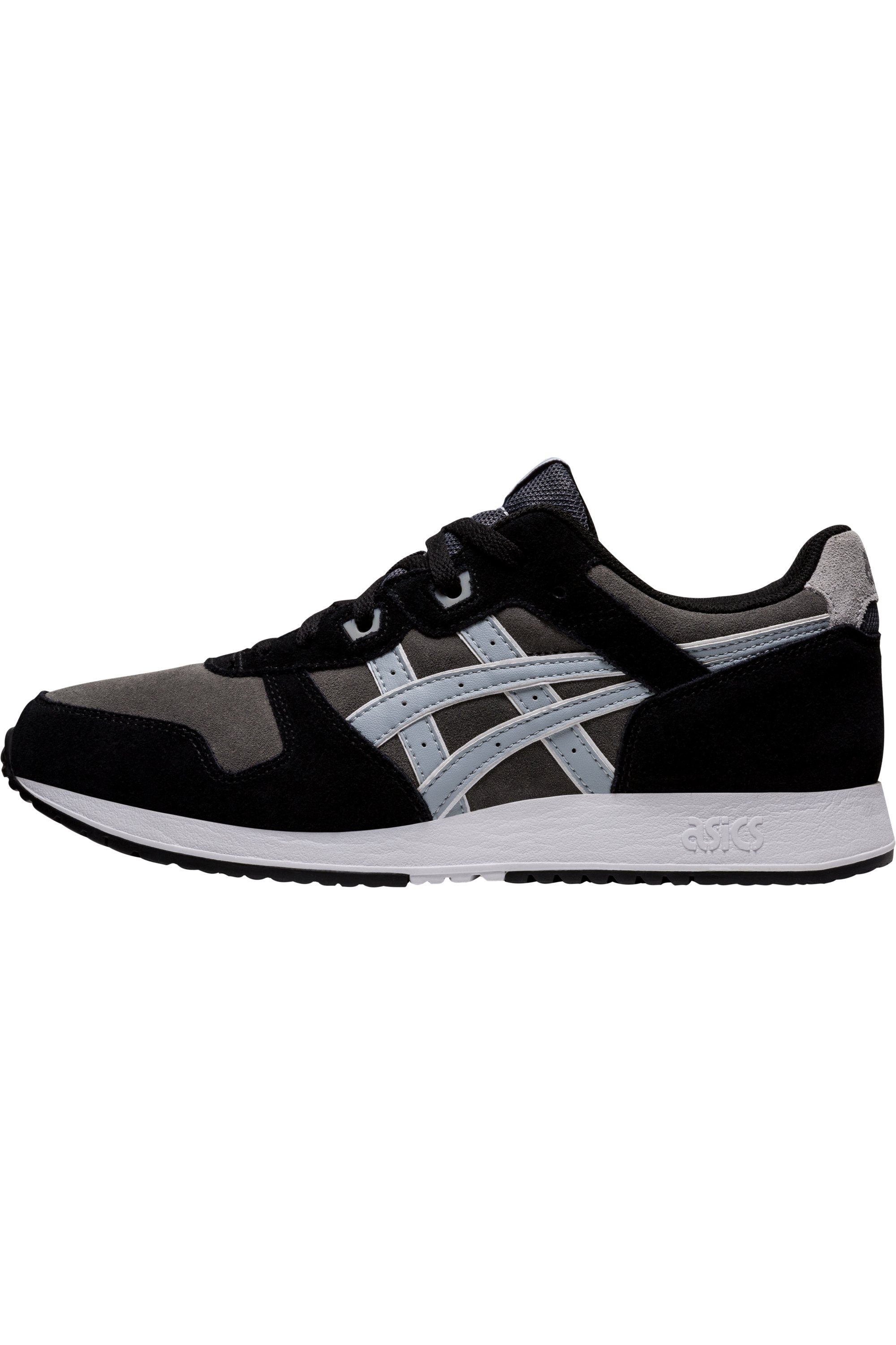 Homme LYTE CLASSIC - Baskets basses