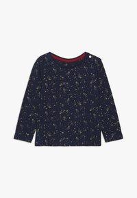 mothercare - BABY TEE 3 PACK  - Långärmad tröja - multi - 2